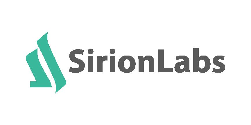 SirionLabs-Logo