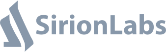 Sirion logo
